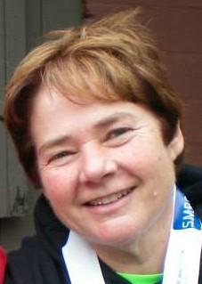 Gaithersburg HELP's heartbreaking loss Linda Hanson