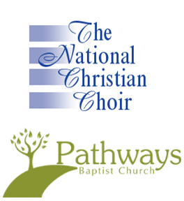 THANK YOU to the National Christian Choir and Pathways Baptist Church ncc-pathways-2016-thank-you