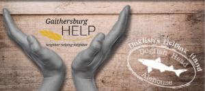 Dogfish Head Alehouse fundraiser