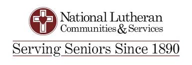National Lutheran Communities & Services