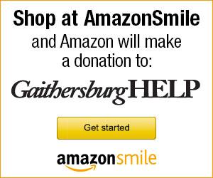 Shop AmazonSmile amazonsmile
