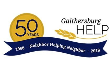 Gaithersburg Help Neighbor Helping Neighbor